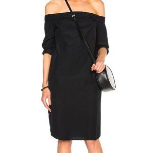 NWT Bergdorf Goodman Rag & Bone Kacy Dress Size M